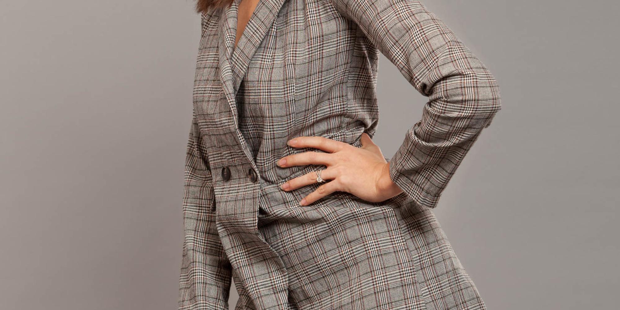 Julie, from Models&Images