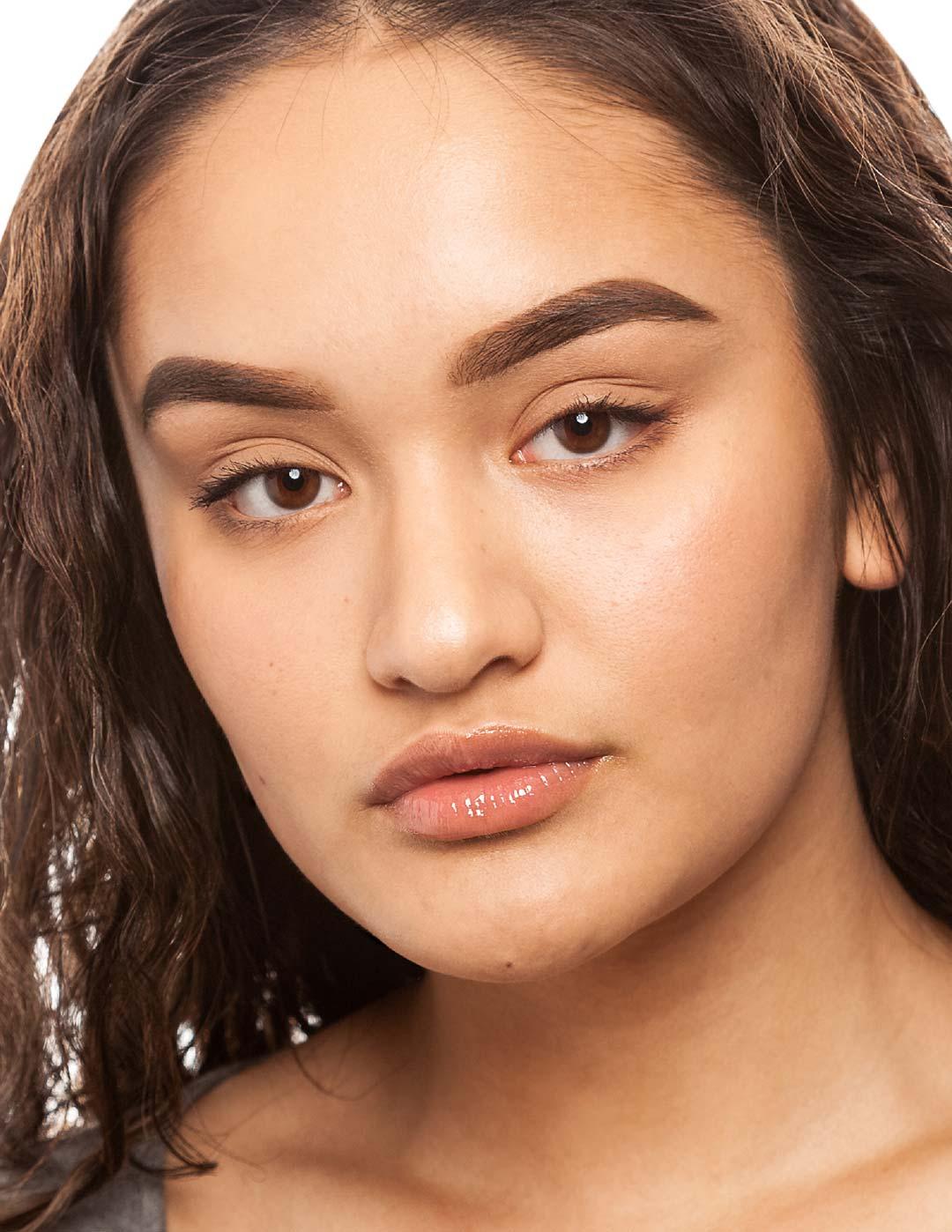 Kaira shot for Models & Images Wichita - model test shoot.