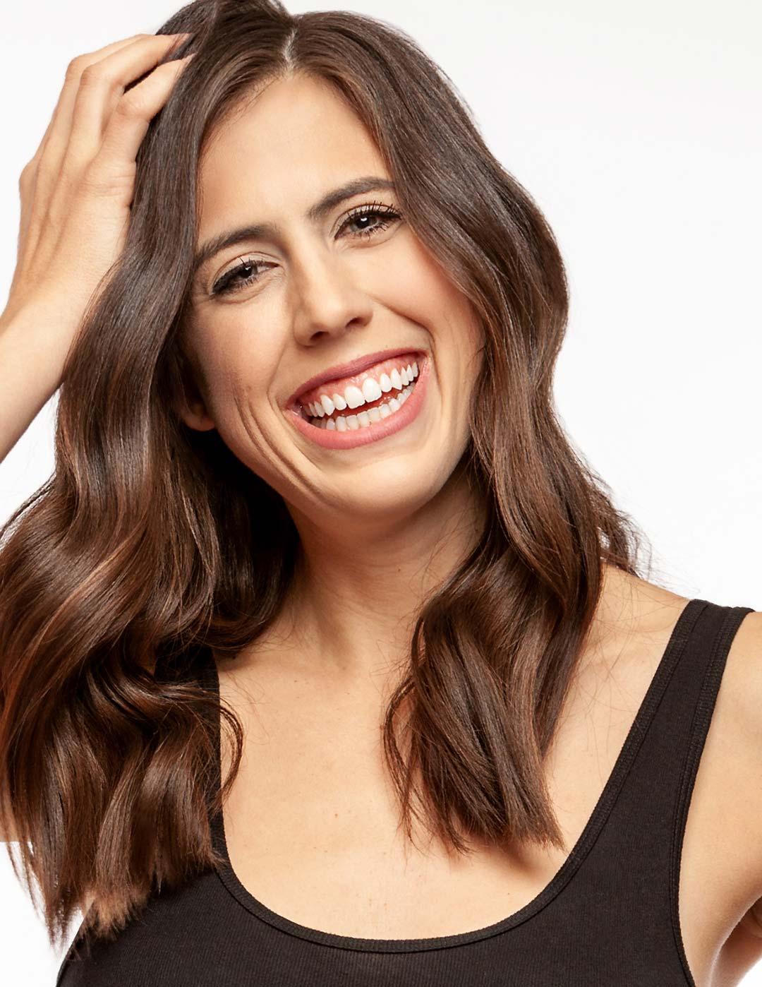 julie shot for models & images wichita kansas test shoot